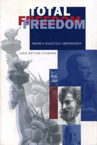Total_Freedom_-_Ppr��