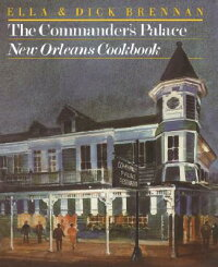 The_Commander��s_Palace_New_Orl