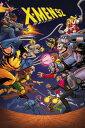 X-Men '92, Volume...