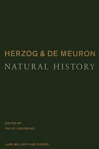HERZOG_��_DE_MEURON��NATURAL_HIS