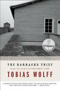 The_Barracks_Thief