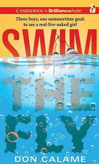 Swim_the_Fly