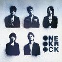 �G�g�Z�g�� [ ONE OK ROCK ]