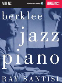 Berklee_Jazz_Piano_With_CD_��A