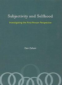 Subjectivity_and_Selfhood��_Inv