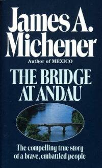 Bridge_at_Andau