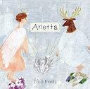 Arietta [ tico moon ]