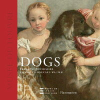 DOGS_IN_THE_LOUVRE��H��