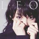 家入レオ『LEO』