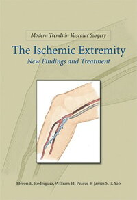 The_Ischemic_Extremity��_New_Fi