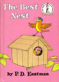 The_Best_Nest