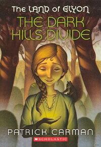 The_Dark_Hills_Divide