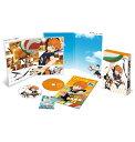7位:ハイキュー!! vol.1 【初回生産限定版】【Blu-ray】 [ 村瀬歩 ]
