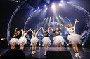 i☆Ris 5th Anniversary Live〜Go〜【Blu-ray】 [ i☆Ris ]