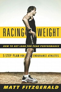 Racing_Weight��_How_to_Get_Lean