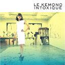 Other - LE KEMONO INTOXIQUE [ けもの ]