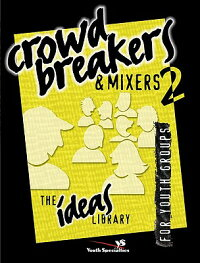 Crowd_Breakers_and_Mixers_2