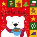 Mini Tab: Christmas MINI TAB XMAS-CHUNKY (Mini Tab) [ Roger Priddy ]