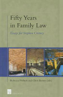 ... family law and should be abolished. - University Law - Marked by