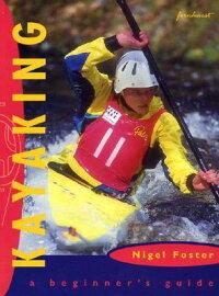 Kayaking��_A_Beginner��s_Guide