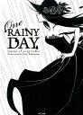One RAINY DAY [ ワカマツカオリ ]