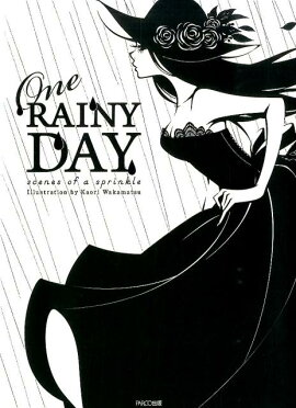 One��RAINY��DAY