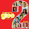 【輸入盤】 O.S.T. / GLEE:THE MUSIC VOL.2