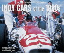 Indy Cars of the 1960s [ Karl Ludvigsen ]