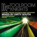 Dirty Southダーティー ダーティ サウス 発売日:2008年09月25日 予約締切日:2008年09月21日 JAN:5051275100525 TOOL043CD Toolroom CD ダンス・ソウル ラップ・ヒップホップ 輸入盤