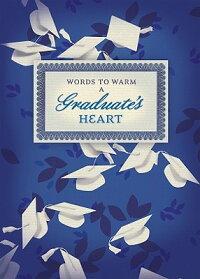 Words_to_Warm_a_Graduate��s_Hea