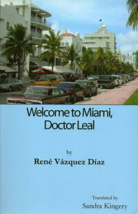 Welcome_to_Miami��_Doctor_Leal