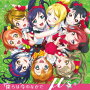 TV���˥�إ�֥饤��!��OP�����::�ͤ�Ϻ��Τʤ���(CD+DVD)