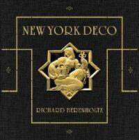 New_York_Deco