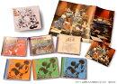 Disney Jazz Giants Collection�ʸ��������� ��ڿȳ�ȢBOX���͡�