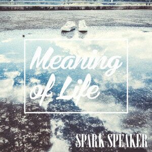 Meaning of Life [ SPARK SPEAKER ]