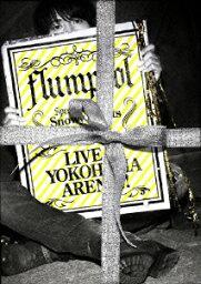 <strong>flumpool</strong> Live at YOKOHAMA ARENA!! Special Live 2010 『Snowy Nights Serenade〜心までも繋ぎたい〜』 [ <strong>flumpool</strong> ]