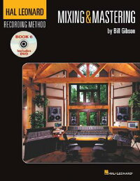 Mixing_��_Mastering_With_DVD