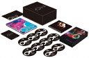 globe two decade -live blu-ray box-(仮)【Blu-ray】 [ globe ]