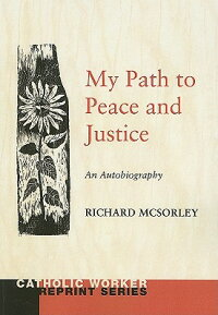 My_Path_to_Peace_and_Justice��