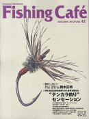 Fishing��Cafe����VOL��42��