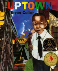 Uptown_With_Hardcover_Book