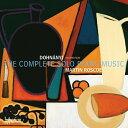Other - 【輸入盤】ピアノ独奏作品全集 第4集 マーティン・ロスコー [ ドホナーニ、エルンスト・フォン(1877-1960) ]