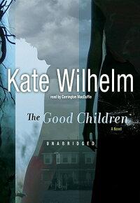 The_Good_Children