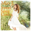 Sweet Song Covers (CD+Blu-ray) [ May J. ]