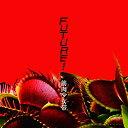 Future! (CD+Blu-ray) [ 筋肉少女帯 ]