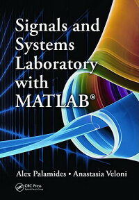 Signals_and_Systems_Laboratory