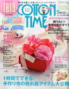 RoomClip商品情報 - COTTON TIME (コットン タイム) 2015年 05月号 [雑誌]