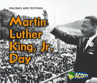 Martin_Luther_King��_Jr��_Day