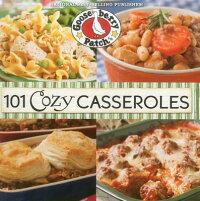 101CozyCasseroles