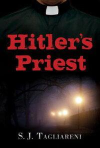 Hitler'sPriest